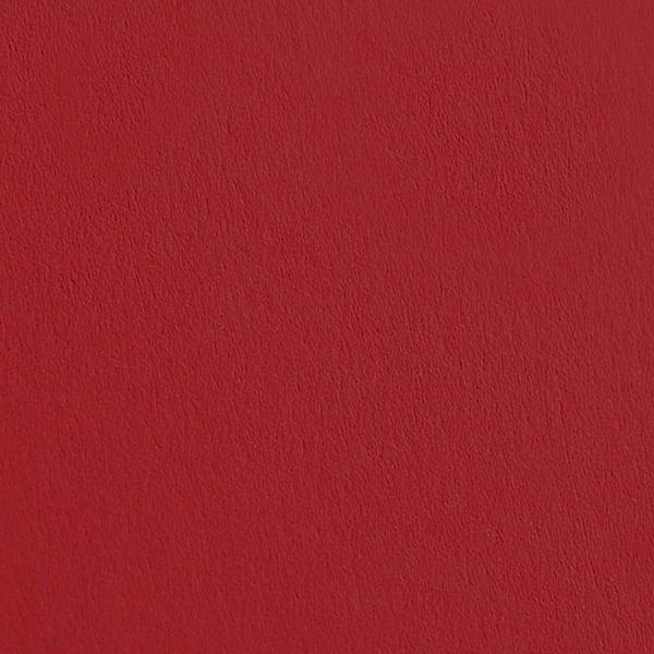 Фото картон гладък/мат, 300 g/m2, А4, 1 лист Фото картон гладък/мат, 300 g/m2, А4, 1л, бароло