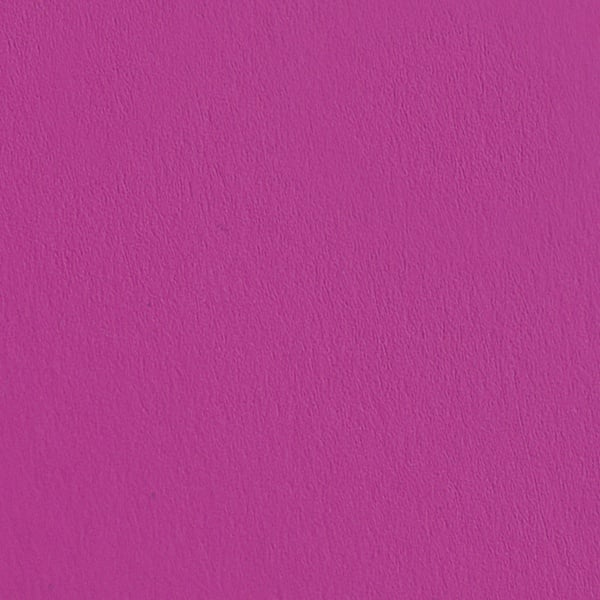 Фото картон гладък/мат, 300 g/m2, А4, 50 листа Фото картон гладък/мат, 300 g/m2, А4, 50л в пакет, бишопско лилаво