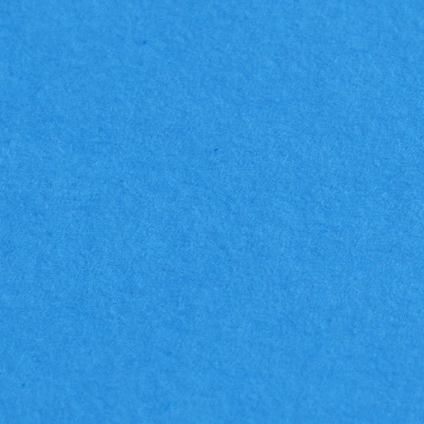 Фото картон гладък/мат, 300 g/m2, А4, 50 листа Фото картон гладък/мат, 300 g/m2, А4, 50л в пакет, бискайско синьо