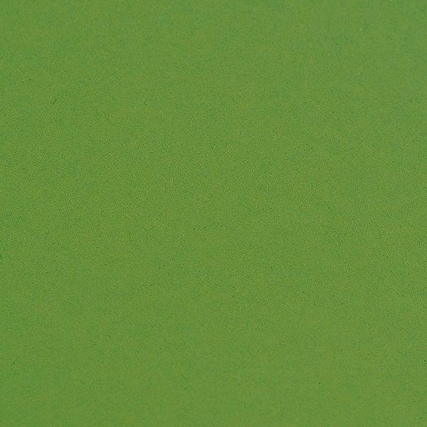 Фото картон гладък/мат, 300 g/m2, А4, 50 листа Фото картон гладък/мат, 300 g/m2, А4, 50л в пакет, блатно зелен