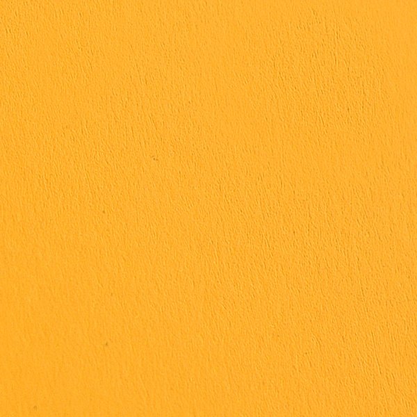 Фото картон гладък/мат, 300 g/m2, А4, 50 листа Фото картон гладък/мат, 300 g/m2, А4, 50л в пакет, царевично жълт