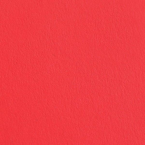 Фото картон гладък/мат, 300 g/m2, А4, 50 листа Фото картон гладък/мат, 300 g/m2, А4, 50л в пакет, червено оранжев