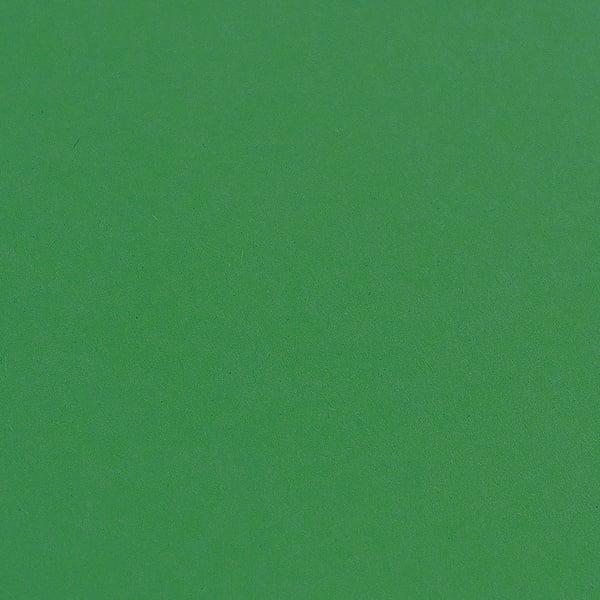 Фото картон гладък/мат, 300 g/m2, А4, 50 листа Фото картон гладък/мат, 300 g/m2, А4, 50л в пакет, елховозелен
