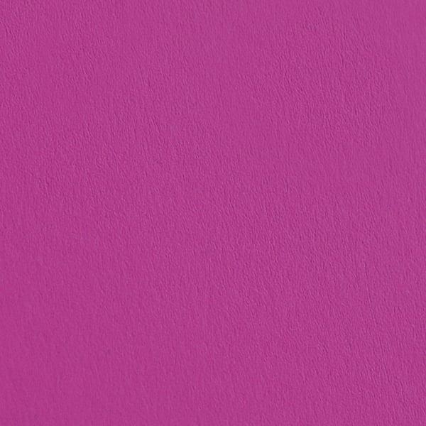 Фото картон гладък/мат, 300 g/m2, А4, 1 лист Фото картон гладък/мат, 300 g/m2, А4, 1л, еозин