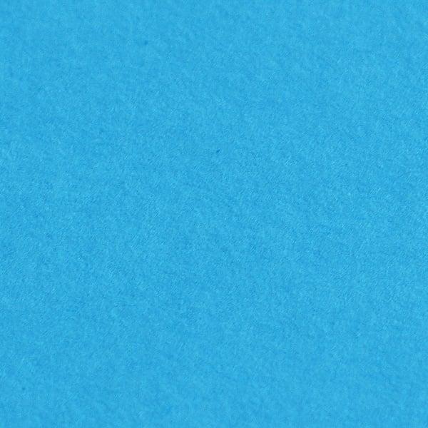 Фото картон гладък/мат, 300 g/m2, А4, 1 лист Фото картон гладък/мат, 300 g/m2, А4, 1л, флорида синьо