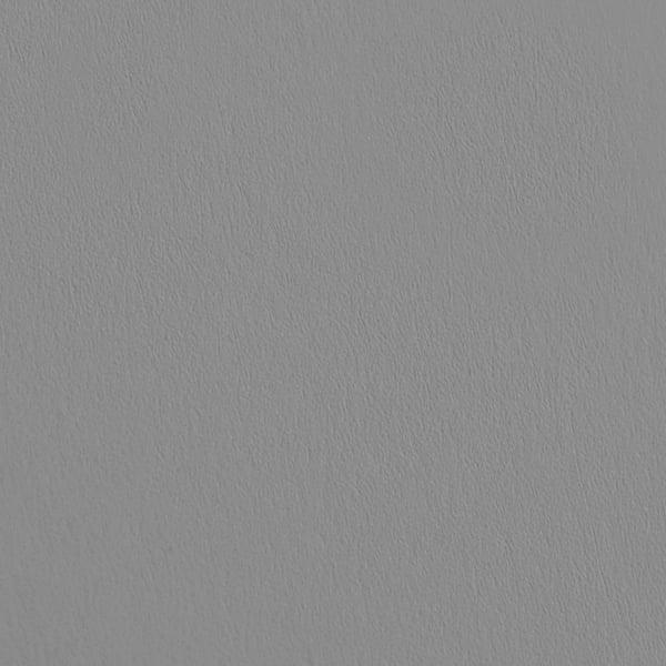 Фото картон гладък/мат, 300 g/m2, А4, 50 листа Фото картон гладък/мат, 300 g/m2, А4, 50л в пакет, графит