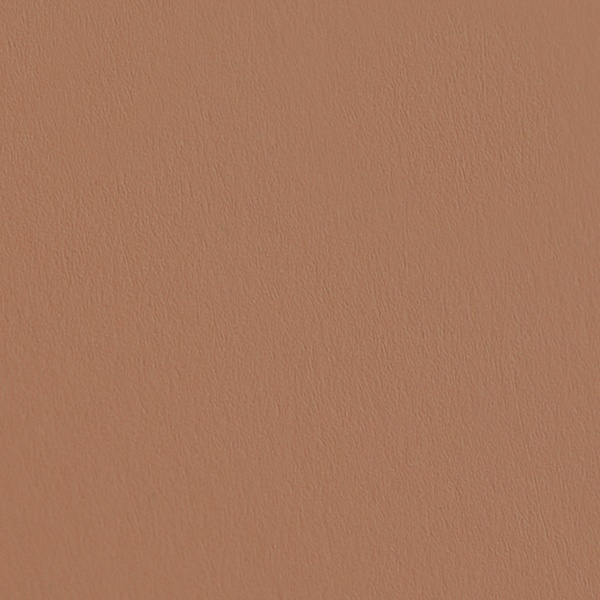 Фото картон гладък/мат, 300 g/m2, А4, 50 листа Фото картон гладък/мат, 300 g/m2, А4, 50л в пакет, кафява кожа
