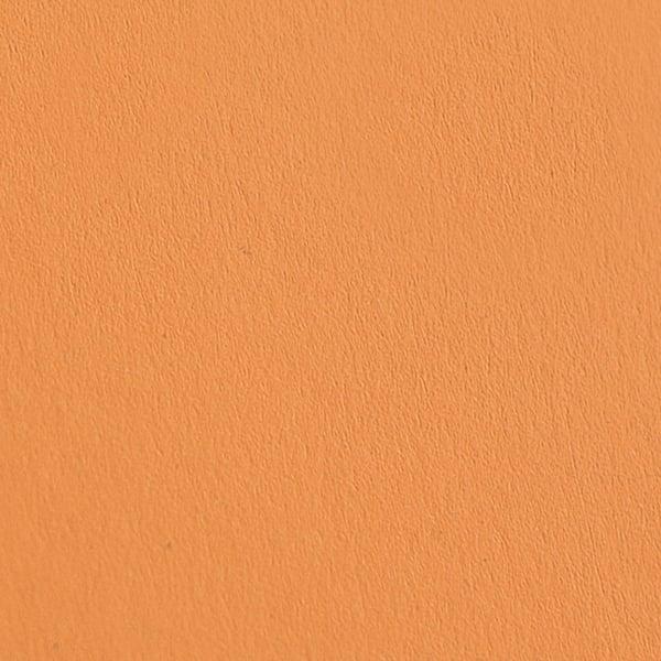 Фото картон гладък/мат, 300 g/m2, А4, 50 листа Фото картон гладък/мат, 300 g/m2, А4, 50л в пакет, кайсия