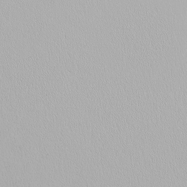 Фото картон гладък/мат, 300 g/m2, А4, 50 листа Фото картон гладък/мат, 300 g/m2, А4, 50л в пакет, каменно сив