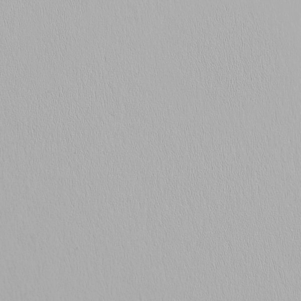 Фото картон гладък/мат, 300 g/m2, А4, 1 лист Фото картон гладък/мат, 300 g/m2, А4, 1л, каменно сив