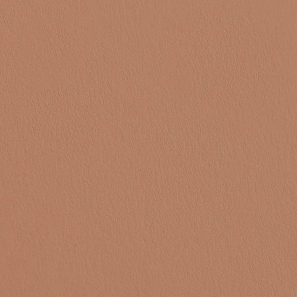 Фото картон гладък/мат, 300 g/m2, 50 x 70 cm, 1л, кокос