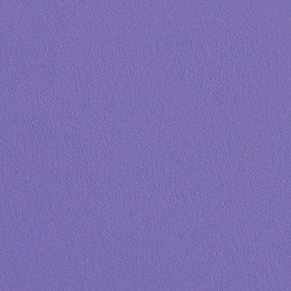 Фото картон гладък/мат, 300 g/m2, А4, 50 листа Фото картон гладък/мат, 300 g/m2, А4, 50л в пакет, лавандула