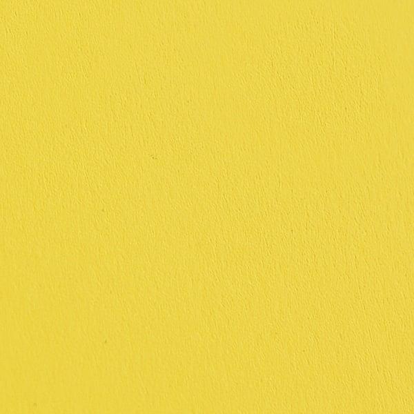 Фото картон гладък/мат, 300 g/m2, А4, 50 листа Фото картон гладък/мат, 300 g/m2, А4, 50л в пакет, лимонено жълт