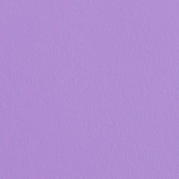 Фото картон гладък/мат, 300 g/m2, А4, 1 лист Фото картон гладък/мат, 300 g/m2, А4, 1л, люляк