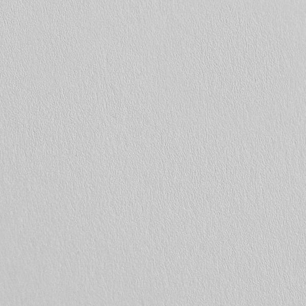 Фото картон гладък/мат, 300 g/m2, А4, 50 листа Фото картон гладък/мат, 300 g/m2, А4, 50л в пакет, лунно сив
