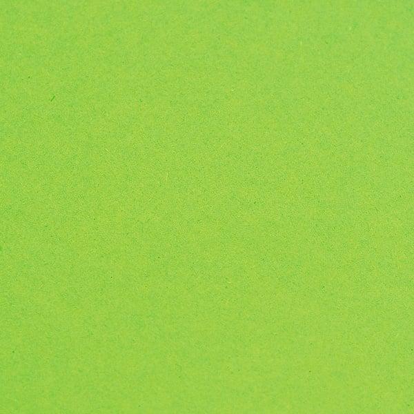 Фото картон гладък/мат, 300 g/m2, А4, 50 листа Фото картон гладък/мат, 300 g/m2, А4, 50л в пакет, майско зелен