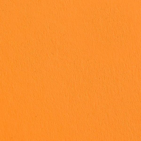 Фото картон гладък/мат, 300 g/m2, А4, 50 листа Фото картон гладък/мат, 300 g/m2, А4, 50л в пакет, манго