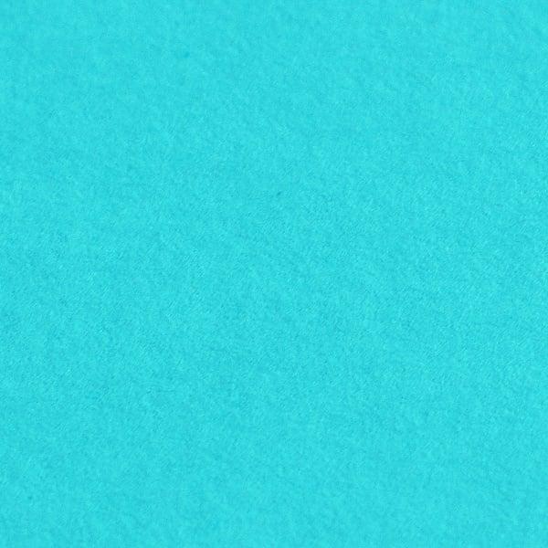 Фото картон гладък/мат, 300 g/m2, А4, 50 листа Фото картон гладък/мат, 300 g/m2, А4, 50л в пакет, мента