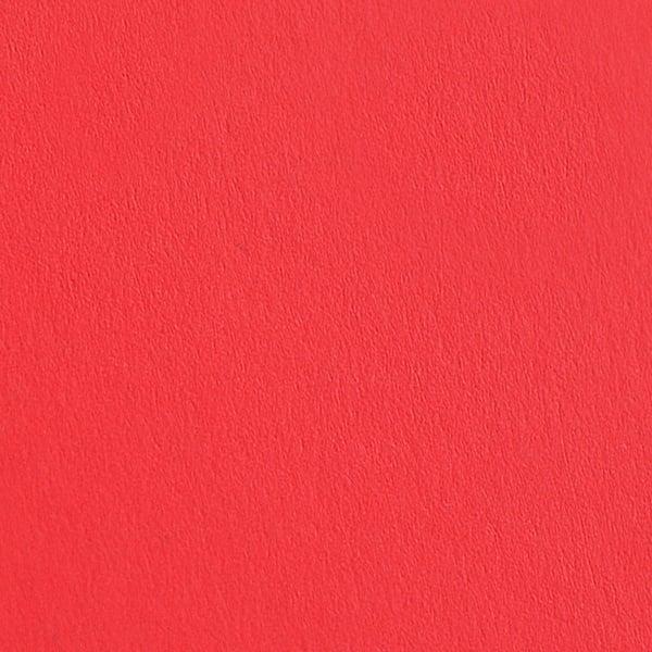 Фото картон гладък/мат, 300 g/m2, А4, 50 листа Фото картон гладък/мат, 300 g/m2, А4, 50л в пакет, минг червено