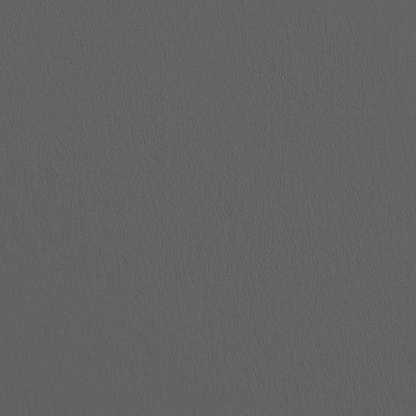 Фото картон гладък/мат, 300 g/m2, А4, 1 лист Фото картон гладък/мат, 300 g/m2, А4, 1л, небесно сив