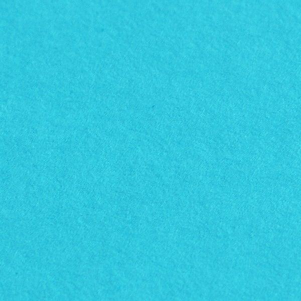 Фото картон гладък/мат, 300 g/m2, А4, 50 листа Фото картон гладък/мат, 300 g/m2, А4, 50л в пакет, океанско синьо