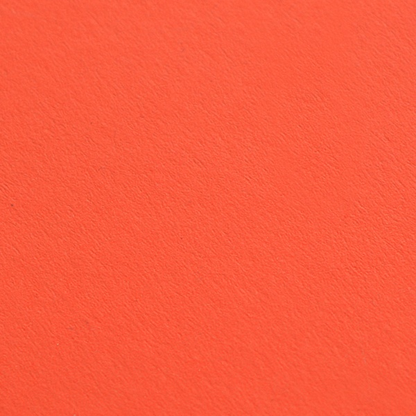 Фото картон гладък/мат, 300 g/m2, А4, 1 лист Фото картон гладък/мат, 300 g/m2, А4, 1л, оранжев