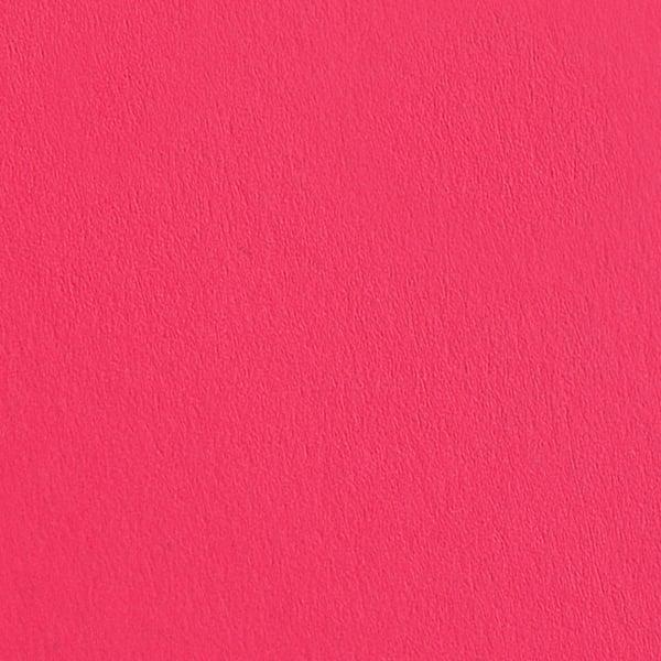 Фото картон гладък/мат, 300 g/m2, А4, 50 листа Фото картон гладък/мат, 300 g/m2, А4, 50л в пакет, ориент червено