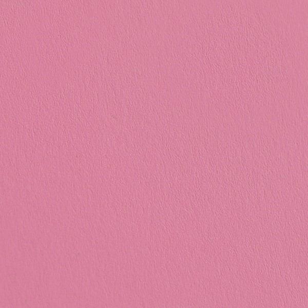 Фото картон гладък/мат, 300 g/m2, А4, 50 листа Фото картон гладък/мат, 300 g/m2, А4, 50л в пакет, роза