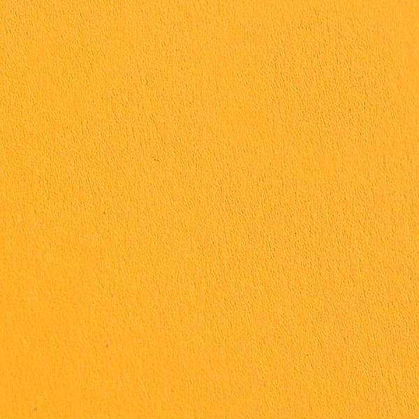 Фото картон гладък/мат, 300 g/m2, А4, 50 листа Фото картон гладък/мат, 300 g/m2, А4, 50л в пакет, слънчево жълт