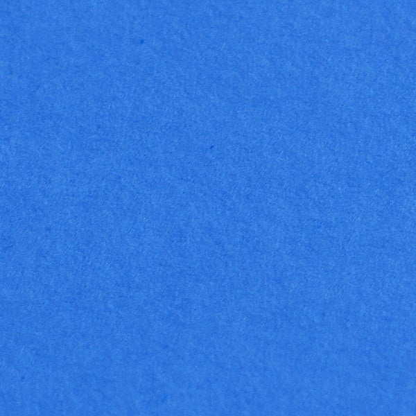 Фото картон гладък/мат, 300 g/m2, А4, 50 листа Фото картон гладък/мат, 300 g/m2, А4, 50л в пакет, среднощно синьо