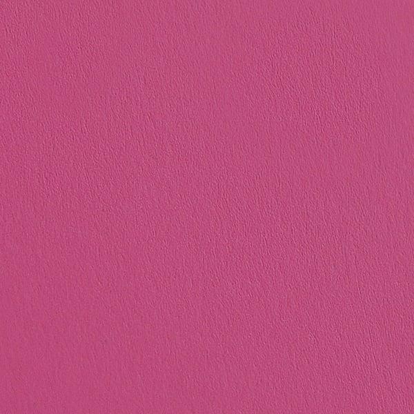 Фото картон гладък/мат, 300 g/m2, А4, 1 лист Фото картон гладък/мат, 300 g/m2, А4, 1л, стара роза
