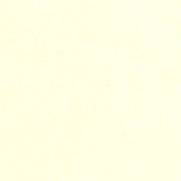 Фото картон гладък/мат, 300 g/m2, А4, 50 листа Фото картон гладък/мат, 300 g/m2, А4, 50л в пакет, старинно бял