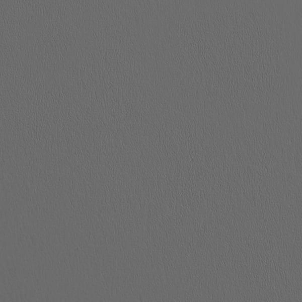Фото картон гладък/мат, 300 g/m2, А4, 1 лист Фото картон гладък/мат, 300 g/m2, А4, 1л, старинно сив