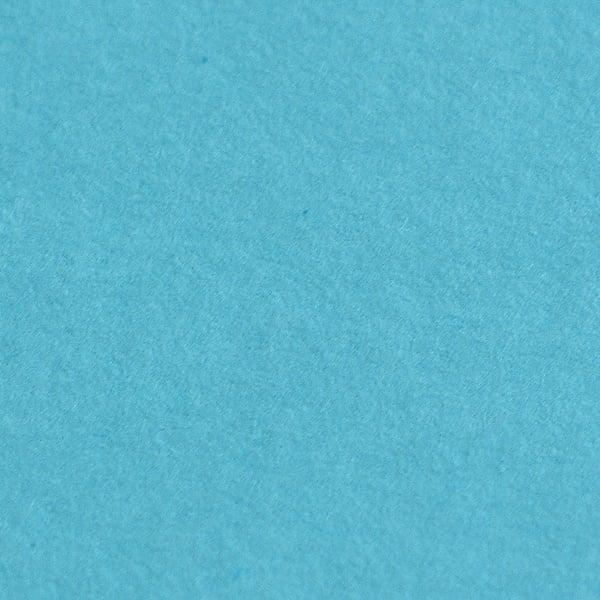 Фото картон гладък/мат, 300 g/m2, А4, 50 листа Фото картон гладък/мат, 300 g/m2, А4, 50л в пакет, светлосин