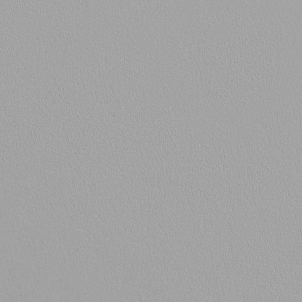Фото картон гладък/мат, 300 g/m2, А4, 50л в пакет, светлосив