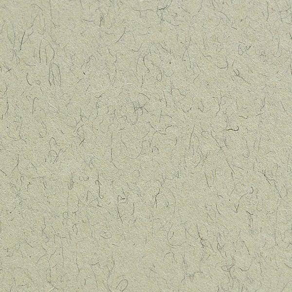 Фото картон гладък/мат, 300 g/m2, А4, 50 листа Фото картон гладък/мат, 300 g/m2, А4, 50л в пакет, светлосив с нишки