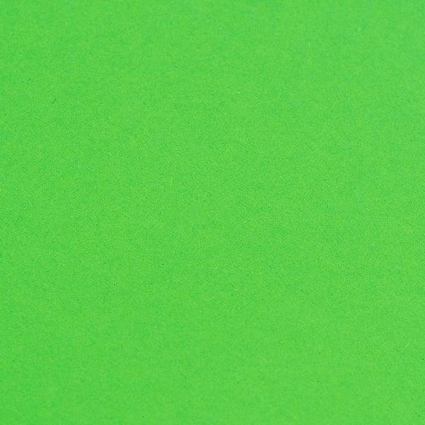 Фото картон гладък/мат, 300 g/m2, А4, 50 листа Фото картон гладък/мат, 300 g/m2, А4, 50л в пакет, тревно зелен