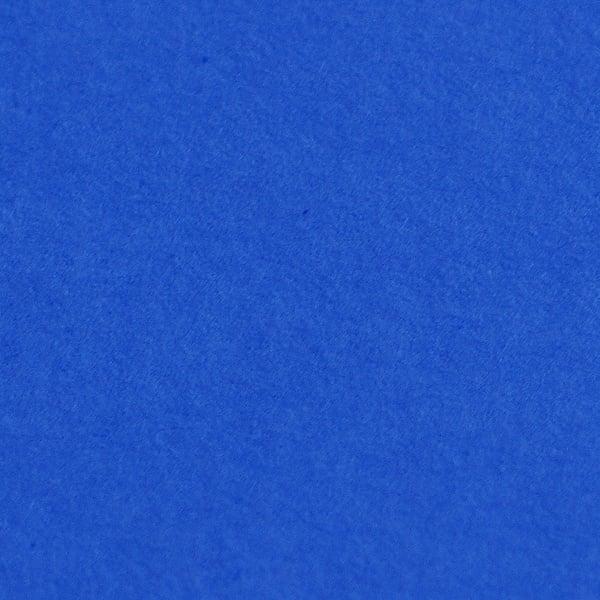 Фото картон гладък/мат, 300 g/m2, А4, 50 листа Фото картон гладък/мат, 300 g/m2, А4, 50л в пакет, ултрамарин