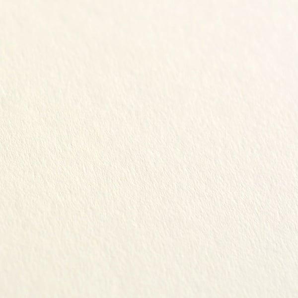 Фото картон гладък/мат, 300 g/m2, А4, 50 листа Фото картон гладък/мат, 300 g/m2, А4, 50л в пакет, ванилия