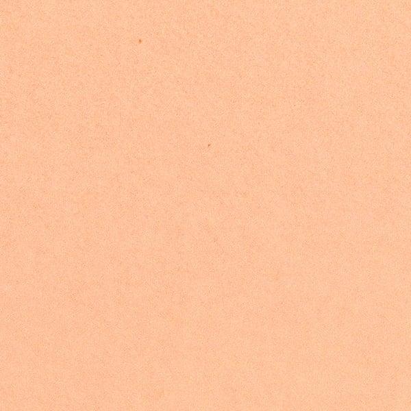 Фото картон гладък/мат, 300 g/m2, А4, 1 лист Фото картон гладък/мат, 300 g/m2, А4, 1л, велур