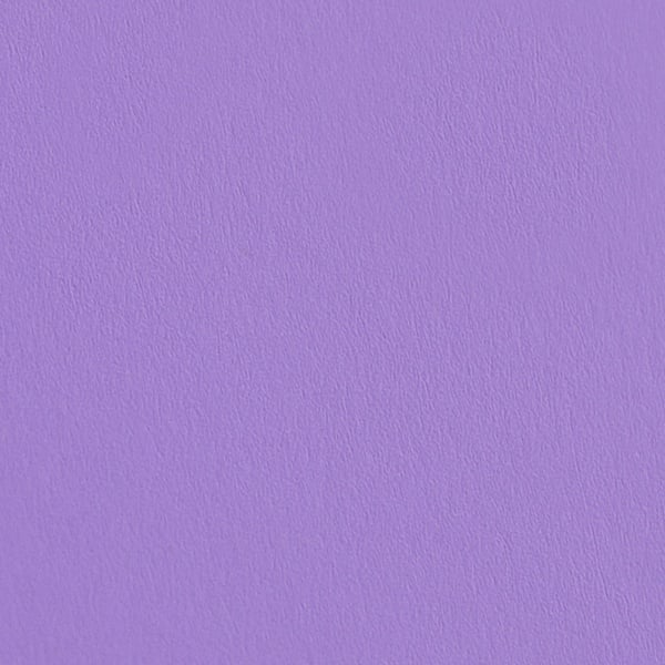 Фото картон гладък/мат, 300 g/m2, А4, 50 листа Фото картон гладък/мат, 300 g/m2, А4, 50л в пакет, виолетово