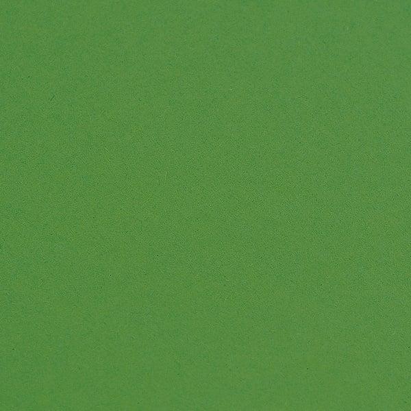 Фото картон гладък/мат, 300 g/m2, А4, 50 листа Фото картон гладък/мат, 300 g/m2, А4, 50л в пакет, зелена ябълка