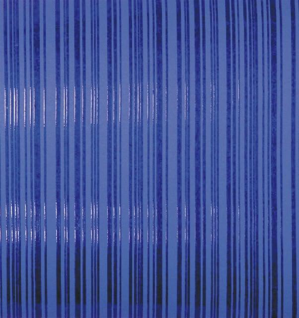 Фото картон с орнаментен лак, 220 g/m2, 47 x 69 cm, 1 лист Фото картон с орнаментен лак, 220 g/m2, 47 x 69 cm, 1л, син на линии