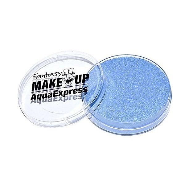 Грим за лице Aqua Make Up Express Perlglanz, 15 g