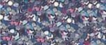 Грим за тяло гел Glitter Gel, 15 g Грим за тяло гел Glitter Gel, 15 g, шарен
