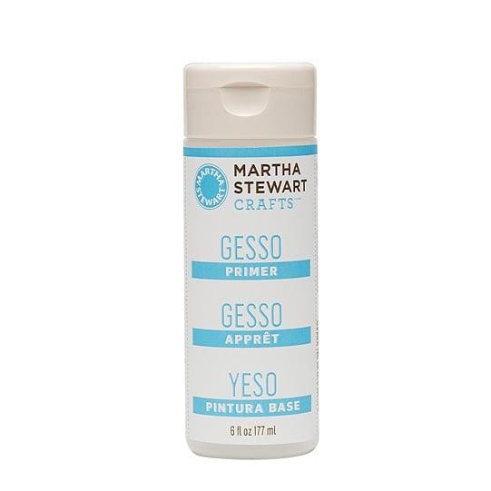 Грунд Martha Stewart, 177 ml