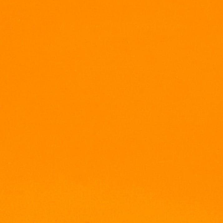 Плакатен картон, 380 g/m2,Плакатен картон, 380 g/m2, 48 x 68 cm, 1л, флуорeсцентно жълто оранжев