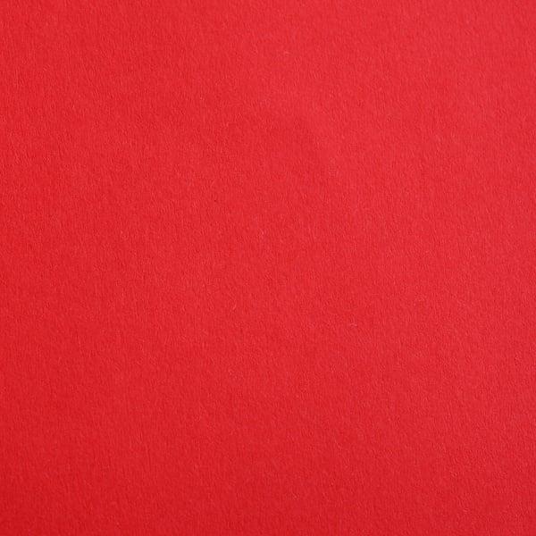 Фото картон гладък/мат, 300 g/m2, А4, 1 лист Фото картон гладък/мат, 300 g/m2, А4, 1л, ориент червено