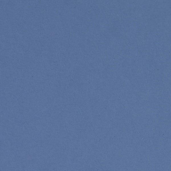 Фото картон гладък/мат, 300 g/m2, А4, 1л, лавандула