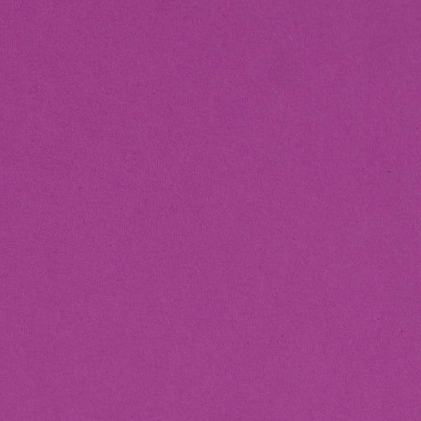 Фото картон гладък/мат, 300 g/m2, А4, 1 лист Фото картон гладък/мат, 300 g/m2, А4, 1л, бишопско лилаво